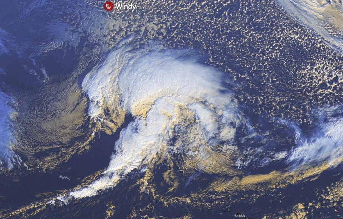alaska-extratropical-storm-pacific-visible-satellite-birth