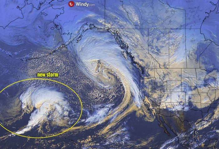 alaska-extratropical-storm-pacific-visible-satellite