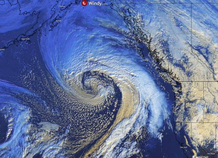 alaska-extratropical-storm-pacific-visible