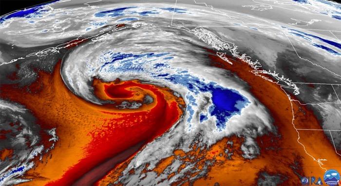 alaska-extratropical-storm-pacific-water-vapor-satellite