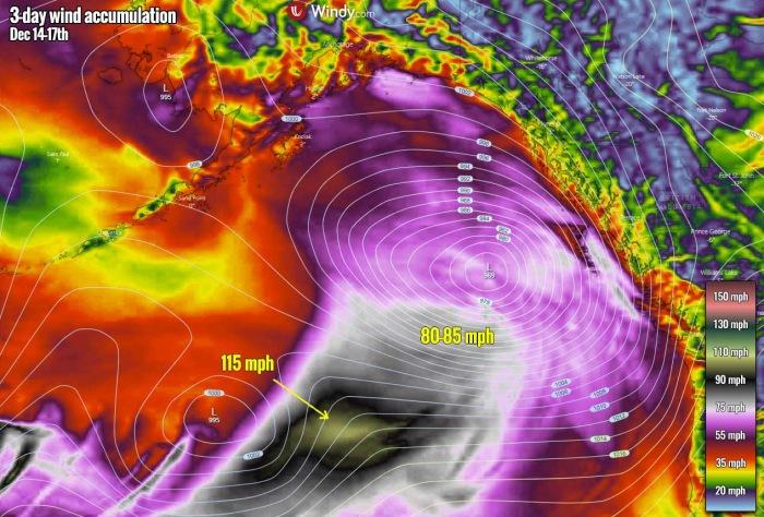 alaska-extratropical-storm-pacific-winds