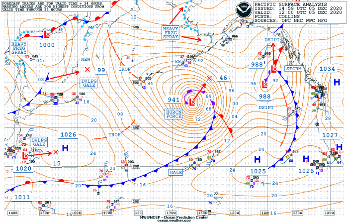 alaska-united-states-pacific-extratropical-storm-analysis