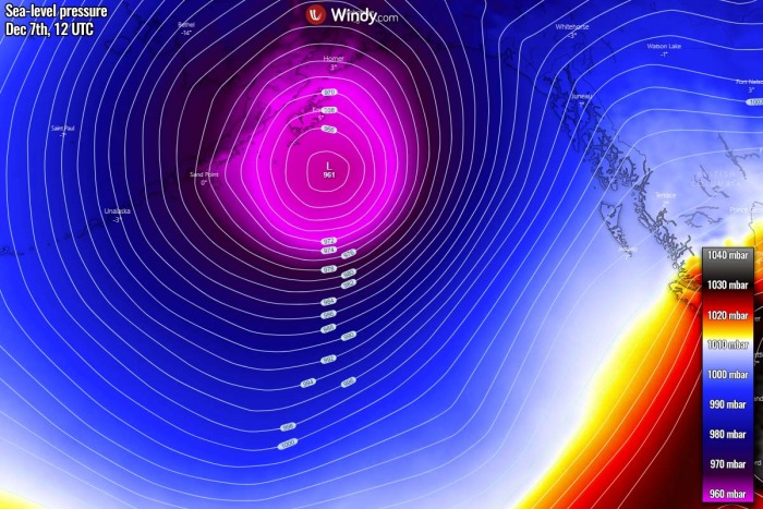 alaska-united-states-pacific-extratropical-storm-pressure-monday