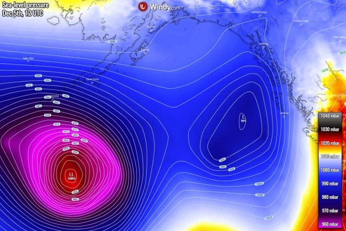 alaska-united-states-pacific-extratropical-storm-pressure-saturday