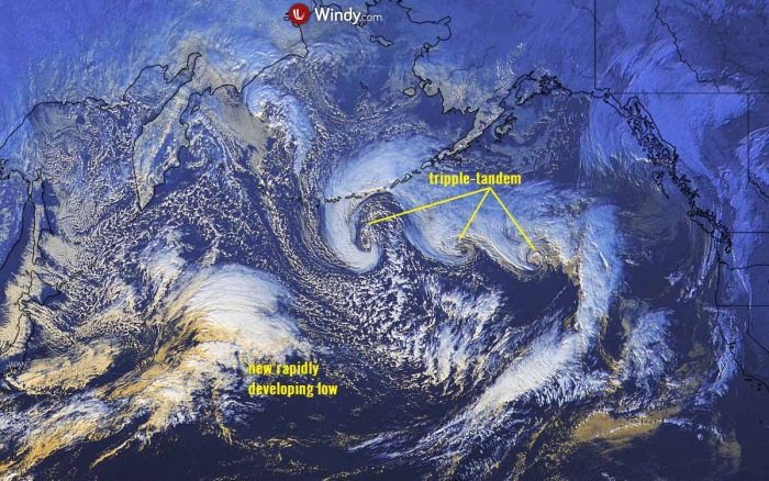 alaska-united-states-pacific-extratropical-storm-satellite-pacific