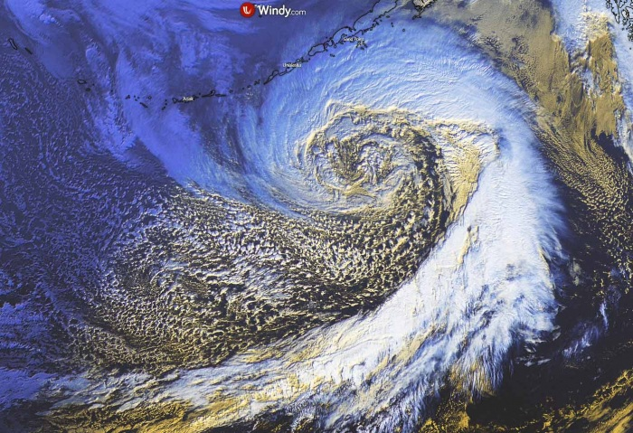 alaska-united-states-pacific-extratropical-storm-satellite-wide