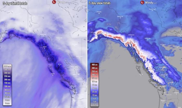 alaska-united-states-pacific-extratropical-storm-snow-rain-accumulation
