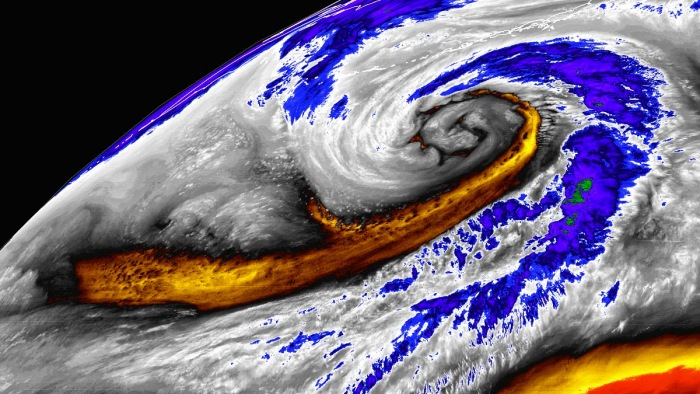 alaska-united-states-pacific-extratropical-storm-water-vapor