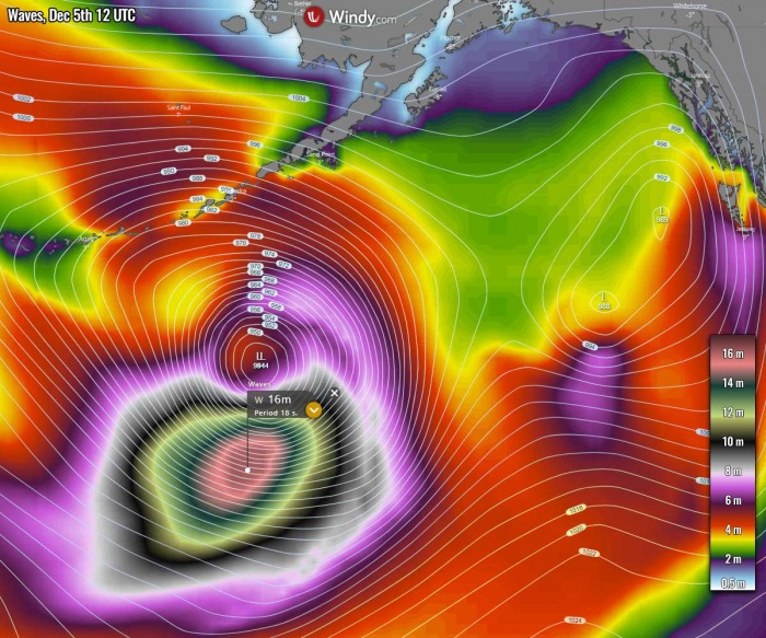 alaska-united-states-pacific-extratropical-storm-waves-saturday
