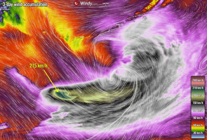 alaska-united-states-pacific-extratropical-storm-winds