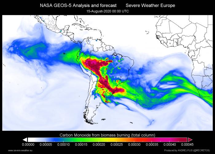 amazon-wildfire-2020-august-analysis