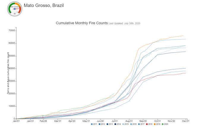 amazon-wildfire-2020-mato-grosso-fire-count