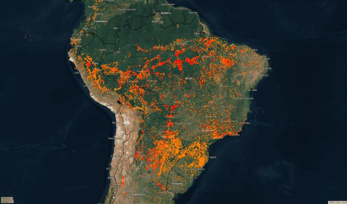 amazon-wildfire-location-satellite-2020