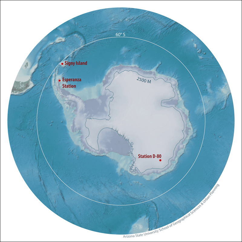 antarctica-regions-extreme-warm-temperature-locations-1
