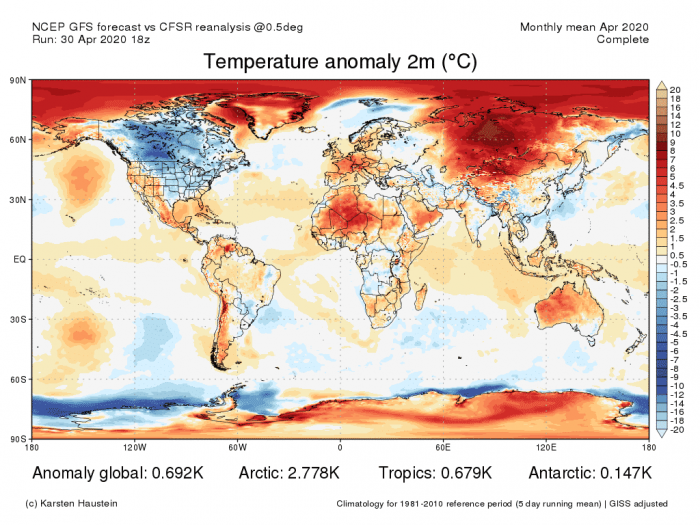 april-2020-global-temperature-anomaly-warm-siberia