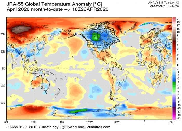 april-2020-temperature-anomaly-analysis