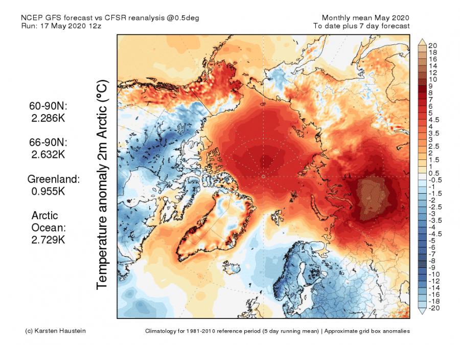 arctic-air-temperature-may-2020