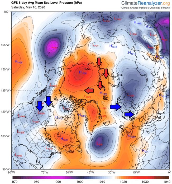 arctic-circle-pressure