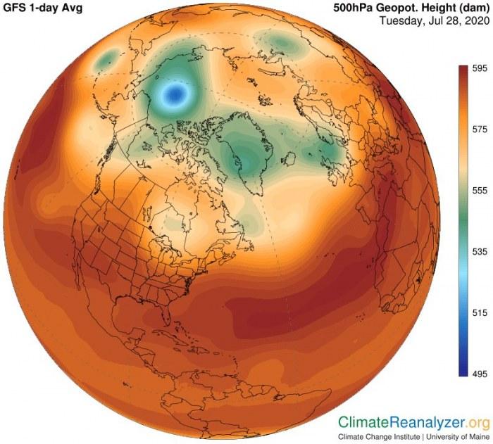 arctic-cyclone-500mbar