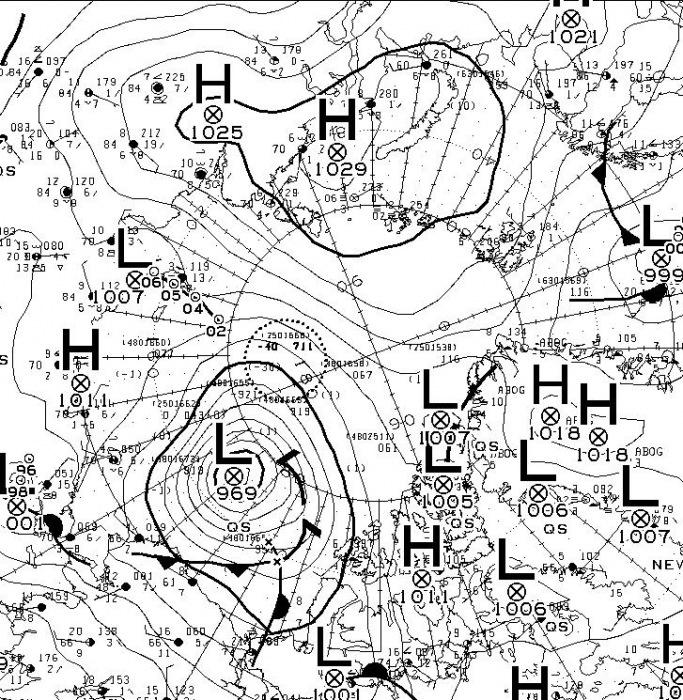arctic-cyclone-analysis