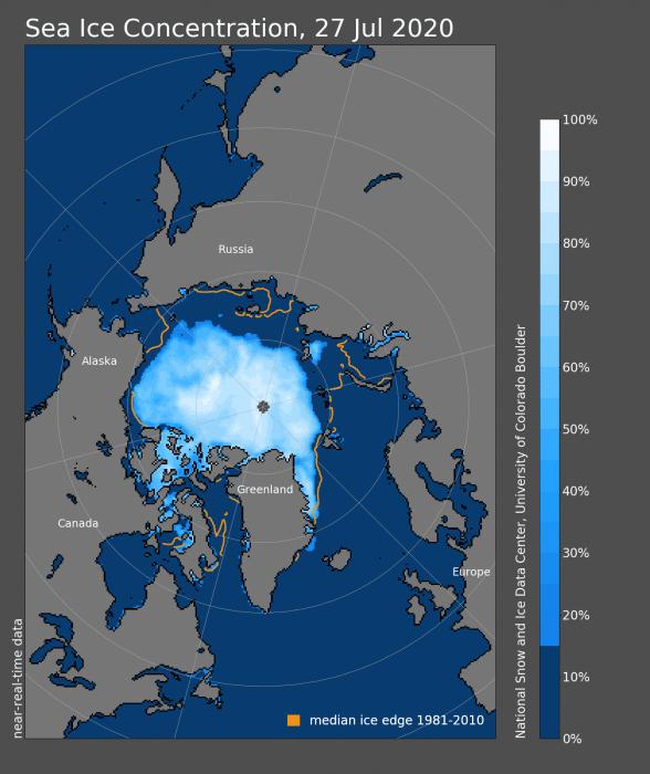 arctic-cyclone-concentration