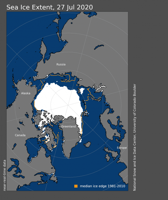 arctic-cyclone-extent
