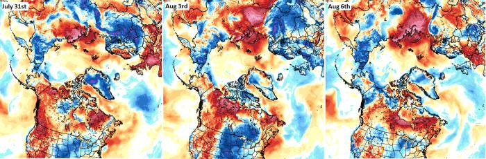 arctic-cyclone-heatwave