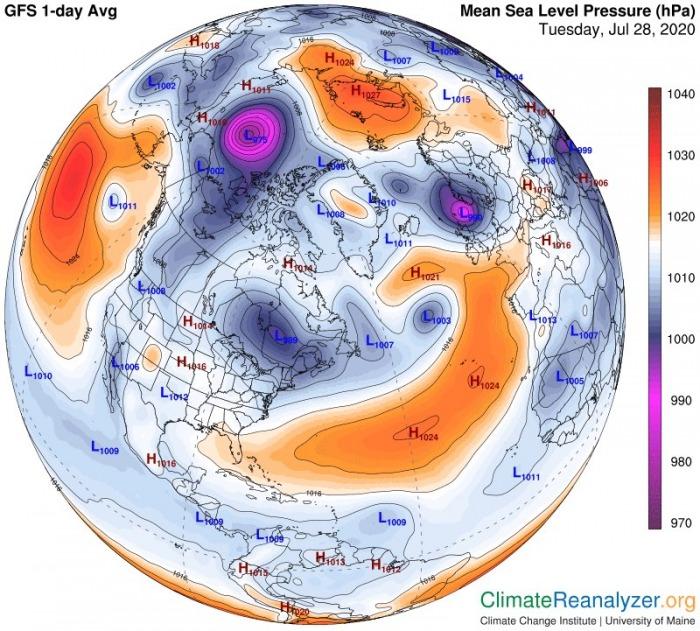 arctic-cyclone-pressure