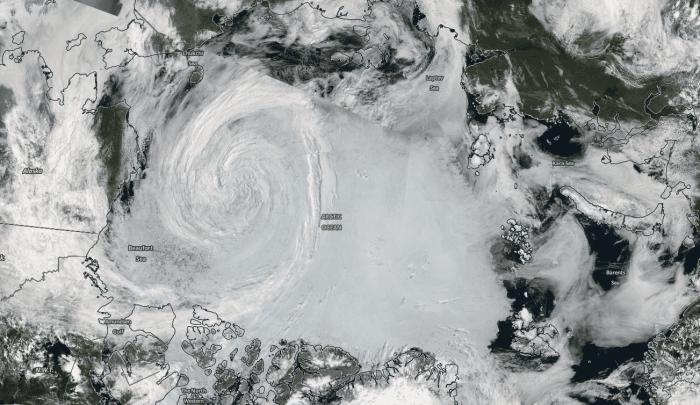 arctic-cyclone-satellite1