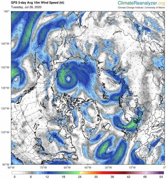 arctic-cyclone-surfacewinds