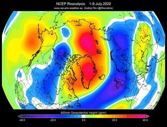 arctic-ocean-pressure-anomaly-july-2020