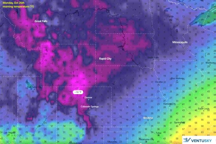 arctic-outbreak-record-united-states-minimum-temperature-monday