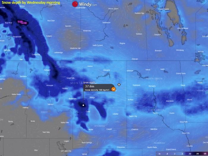 arctic-outbreak-record-united-states-snow-north