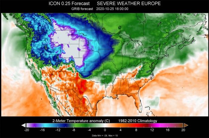 arctic-outbreak-record-united-states-sunday-morning