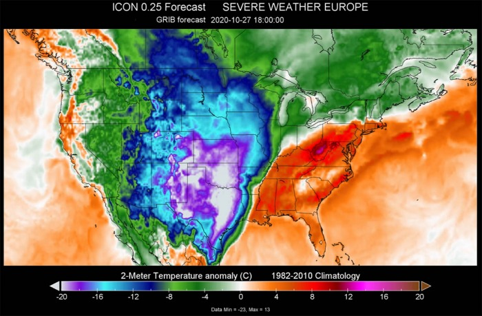 arctic-outbreak-record-united-states-tuesday-morning
