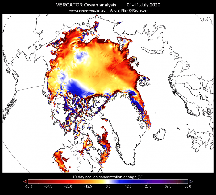 arctic-sea-ice-concentration-change-july-2020