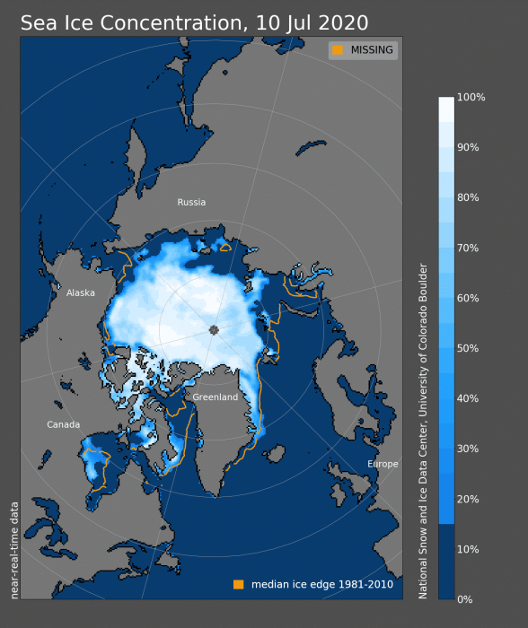 arctic-sea-ice-concentration-extent-anomaly