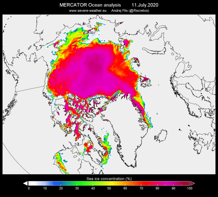 arctic-sea-ice-concentration-july-2020