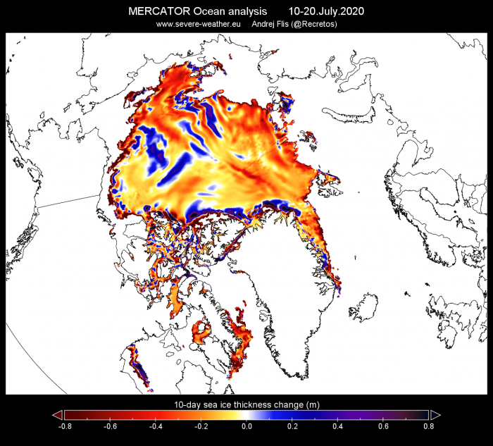 arctic-sea-ice-thickness-forecast-july-2020