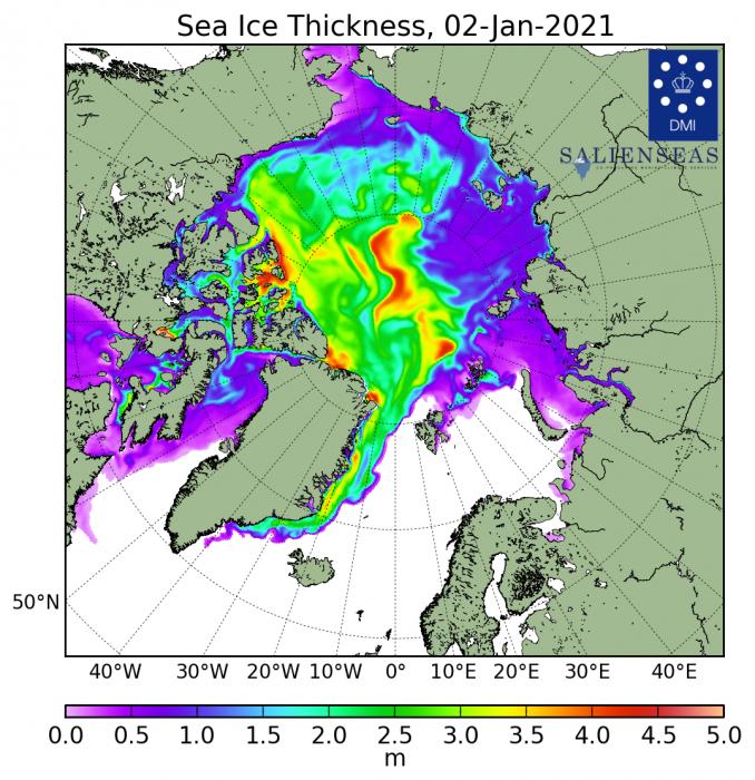 arctic-sea-ice-thickness-january-2021