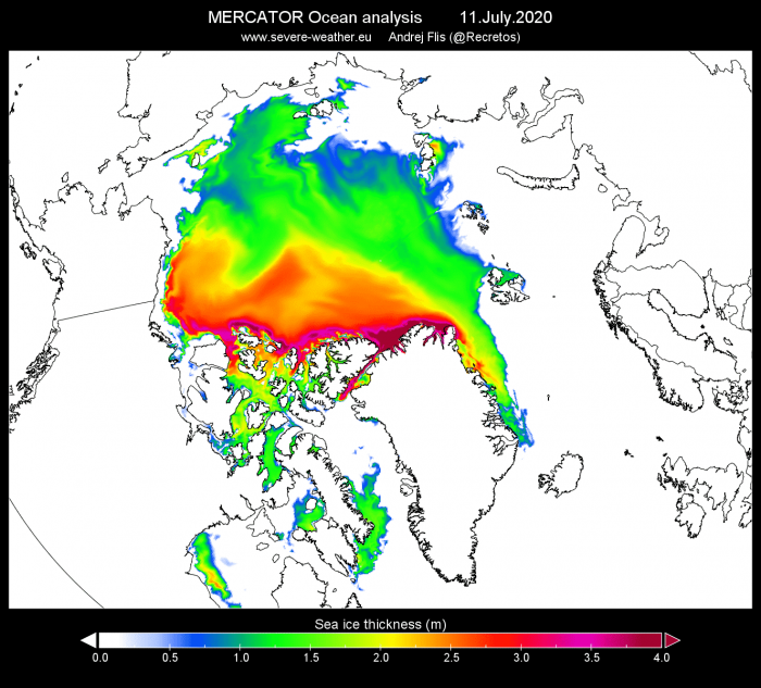arctic-sea-ice-thickness-july-2020