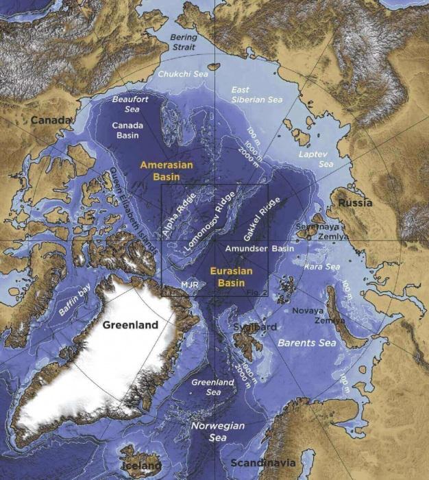 arctic-sea-ice-winter-2020-2021-jet-stream-united-states-europe-bathymetry