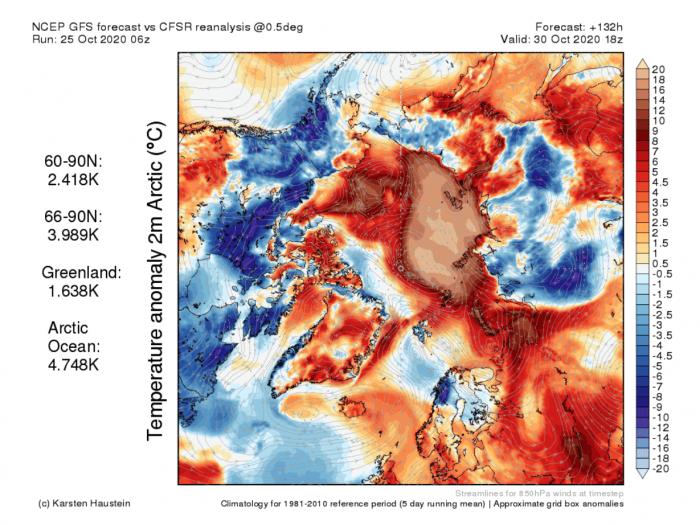 arctic-sea-ice-winter-2020-2021-jet-stream-united-states-europe-heatwave-forecast-1-1