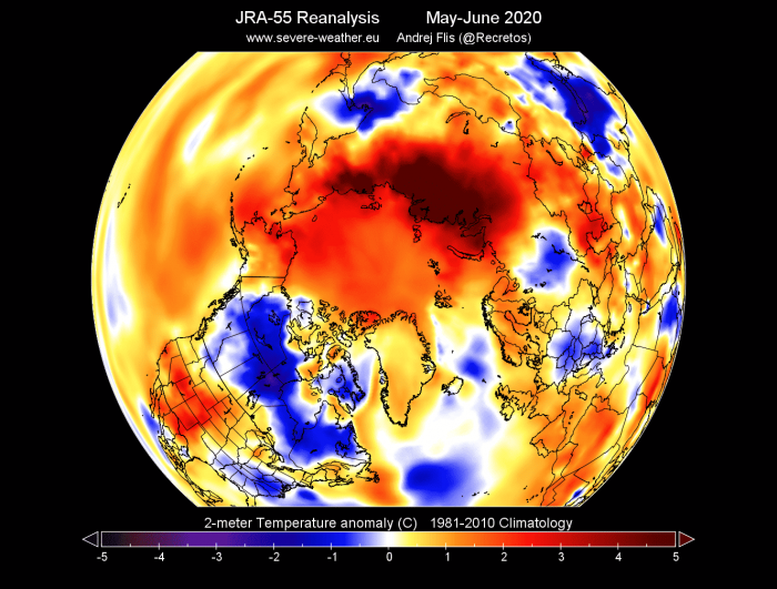 arctic-temperature-analysis-warming-may-june-2020