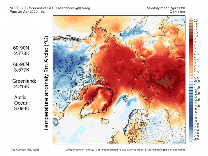 arctic-temperature-anomaly-april-2020