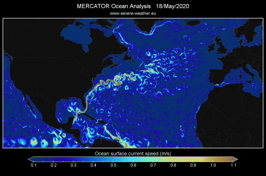 atlantic-ocean-current-gulf-stream