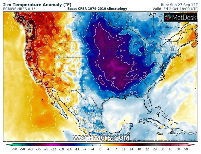 chily-october-cold-friday-usa