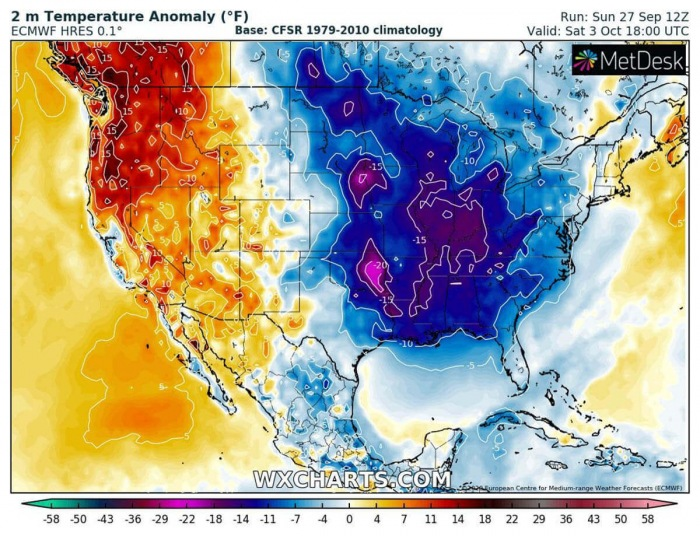 chily-october-cold-saturday-usa
