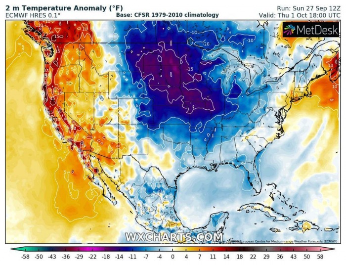 chily-october-cold-thursday-usa