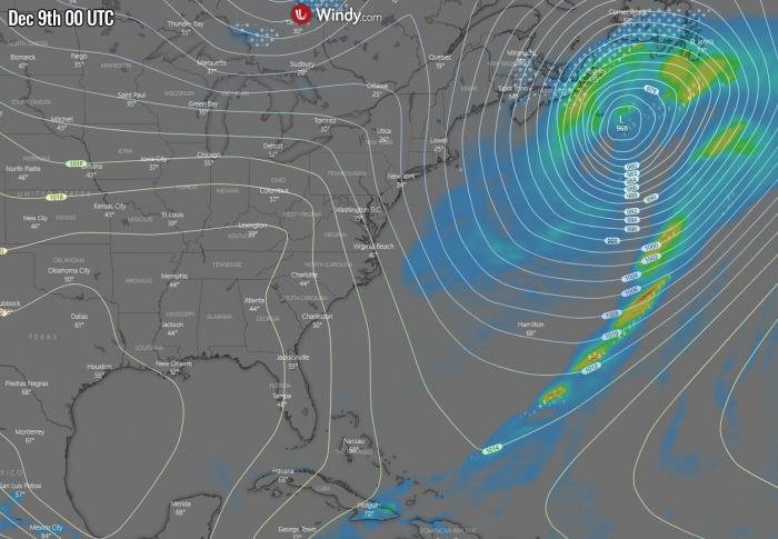 cold-blast-united-states-storm-bombogenesis-front-wednesday